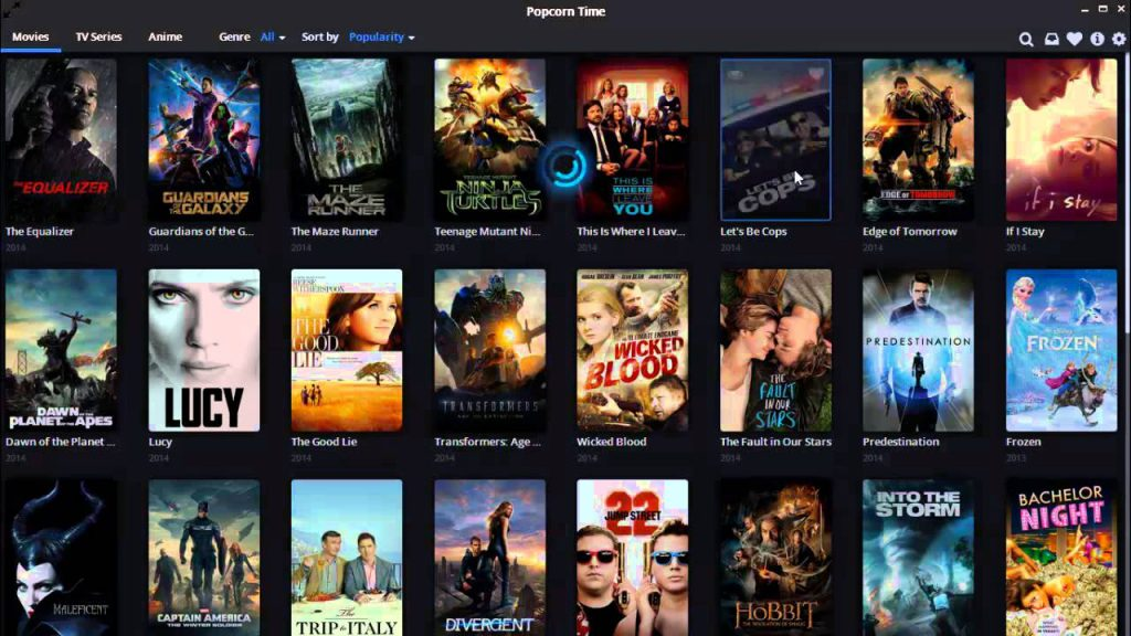 How to Find the very best Online Movie Rental Service
