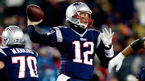 Discover to Win Regularly Betting NFL Gamings